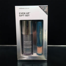 Evenup gift set