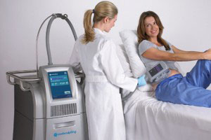coolsculpting-weight-loss-without-surgery