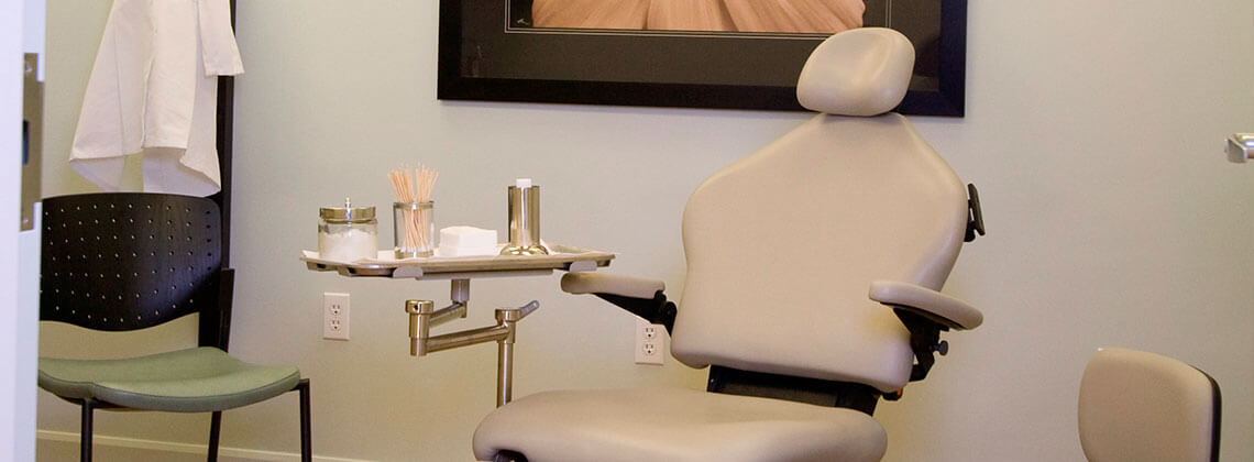 Mayoral Dermatology, a Coral Gables Cosmetic Dermatologist img6