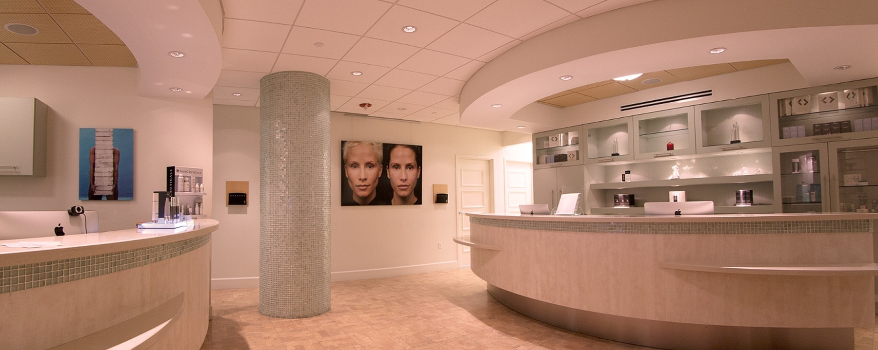 Mayoral Dermatology, a Coral Gables Cosmetic Dermatologist